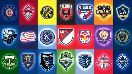 Calendario Mls.Calciousa Il Calendario Mls 2016 Tutto Il Calcio Usa